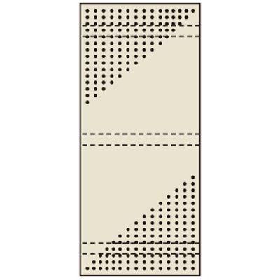 サカエ パンチングウォールシステム PO-601HN