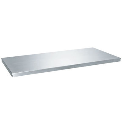 サカエ ステンレス保管庫用棚板 SLN-12TASU