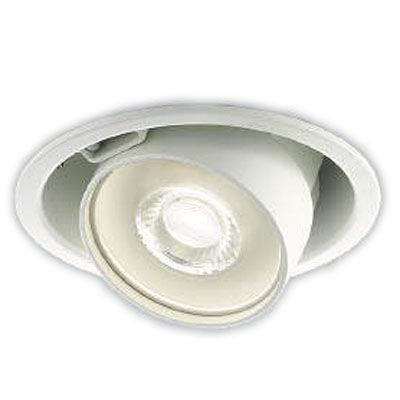 コイズミ LEDユニバーサル AD41395L