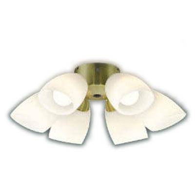 コイズミ LEDシャンデリア(~10畳) AA41901L