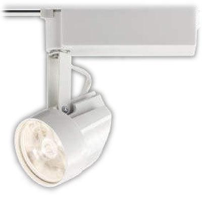 コイズミ LEDスポットライト AS41381L