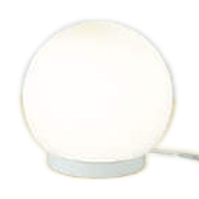 コイズミ LEDスタンド AT40341L:激安!家電のタンタンショップ
