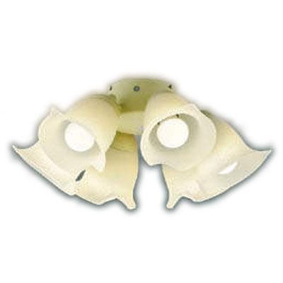 コイズミ LEDシャンデリア(~10畳) AA41905L