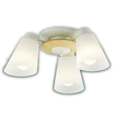 コイズミ LEDシーリング AH42071L