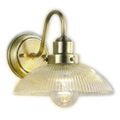 コイズミ LEDブラケット AB43549L