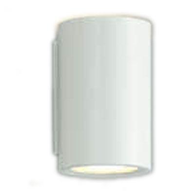 コイズミ LEDブラケット AB42580L