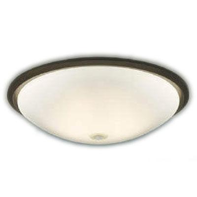コイズミ LEDシーリング AH43167L