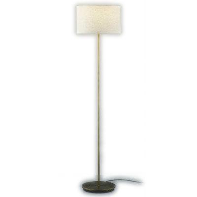 コイズミ LEDスタンド AT43709L