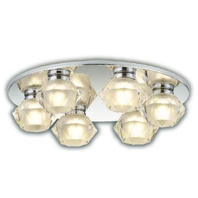 送料無料 コイズミ LEDシャンデリア ~10畳 AA42218L 美品 超安い