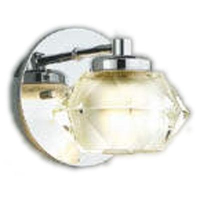 コイズミ LEDブラケット AB42221L