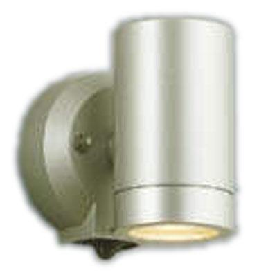 コイズミ LED防雨型スポット AU42382L