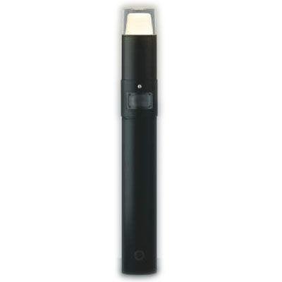 コイズミ LEDガーデンライト AU42254L