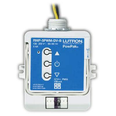 最新人気 リモコン受信機 コイズミ AE41239Eコイズミ リモコン受信機 AE41239E, Way Easy:c91d7a9f --- polikem.com.co