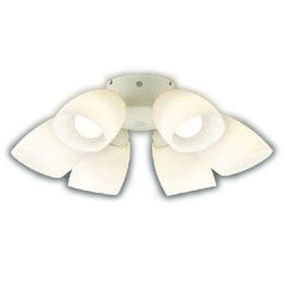 コイズミ LEDシャンデリア(~10畳) AA41897L