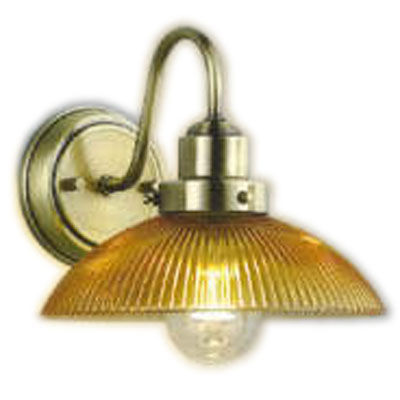 コイズミ LEDブラケット AB43550L