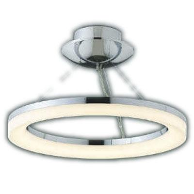 コイズミ LEDシーリング(~8畳) AH42699L
