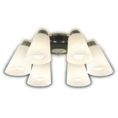 コイズミ LEDシャンデリア(~10畳) AA42062L