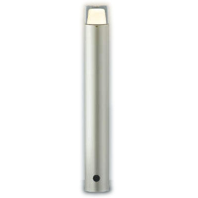 コイズミ LEDガーデンライト AU42262L