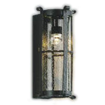 コイズミ LED防雨ブラケット AU42435L