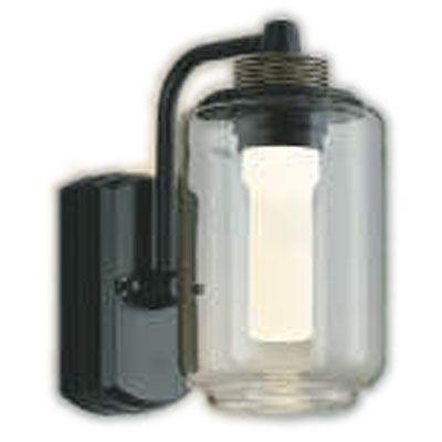 コイズミ LED防雨ブラケット AU42202L