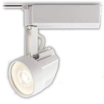 コイズミ LEDスポットライト AS41384L