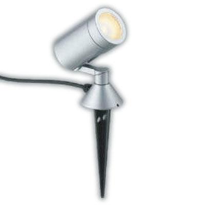 コイズミ LEDガーデンライト AU42388L