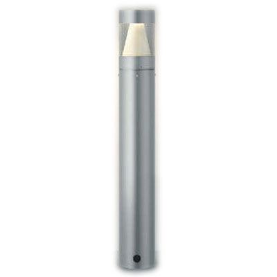 コイズミ LEDガーデンライト AU43922L