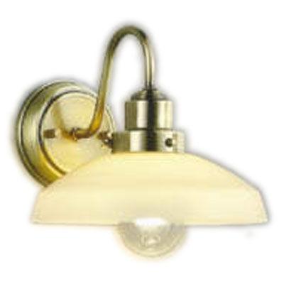 コイズミ LEDブラケット AB43547L