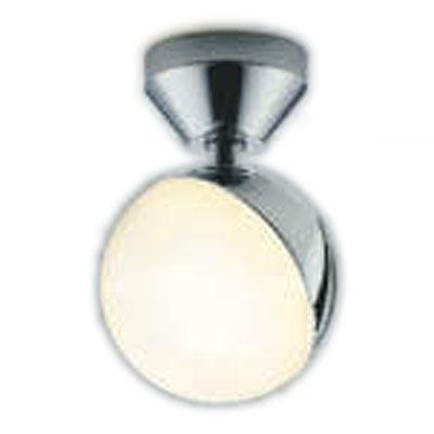 コイズミ LEDスポットライト AS42616L