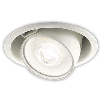 コイズミ LEDユニバーサル AD41397L