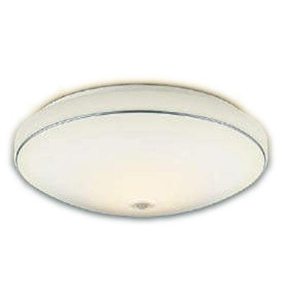 コイズミ LEDシーリング AH43175L