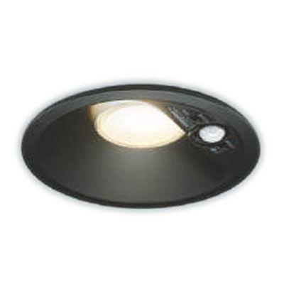 コイズミ LED防雨防湿ダウン AD41914L