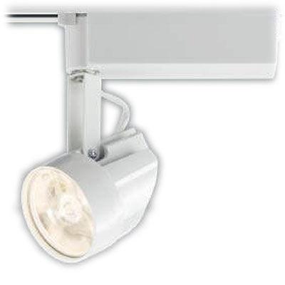 コイズミ LEDスポットライト AS41380L