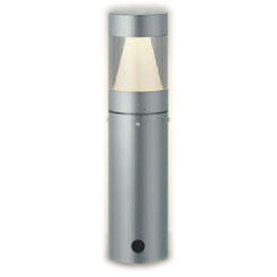 コイズミ LEDガーデンライト AU43920L