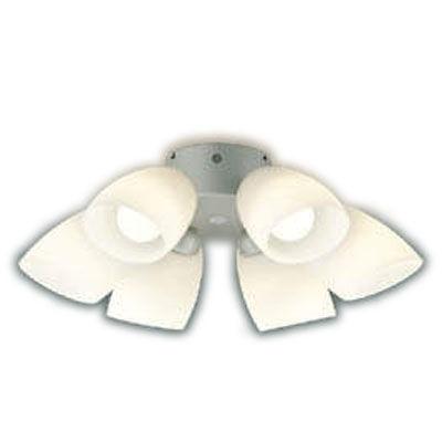 コイズミ LEDシャンデリア(~10畳) AA41899L