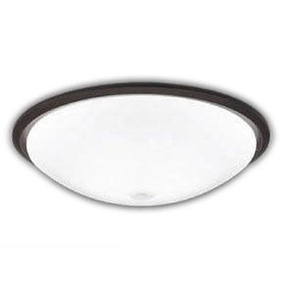 コイズミ LEDシーリング AH43168L
