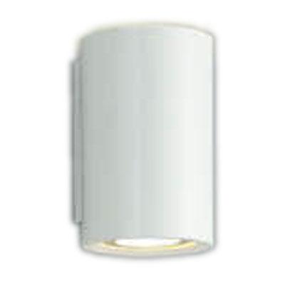 コイズミ LEDブラケット AB42582L