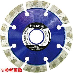 HIKOKI(日立工機) ダイヤモンドカッタ 180×25.4 (Mr.レーザー) 8X 0032-9067