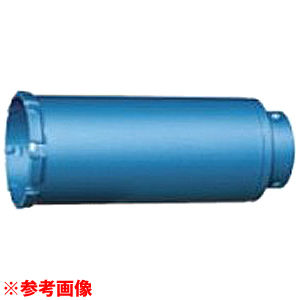 HIKOKI(日立工機) スーパーウッドガルバコア 160mm 0033-2140