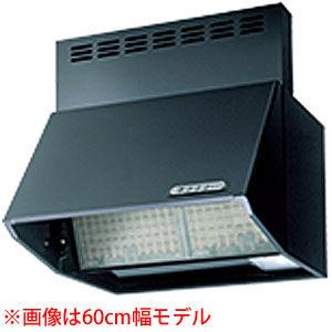 リンナイ レンジフード BDE-3HL-AP901BK