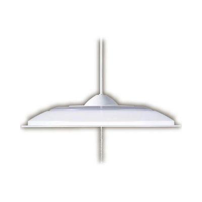 パナソニック LEDペンダント照明(直付けタイプ)~6畳(昼光色) LSEB3001LE1【納期目安:1週間】