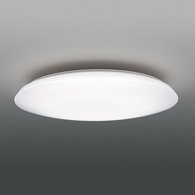 東芝 調光調色(ワイド) LEDシーリング ~14畳 LEDH96201-LC