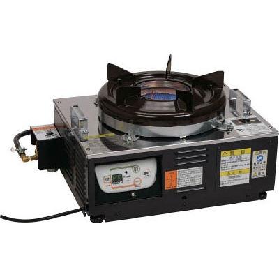 トヨトミ 大型煮炊き兼用暖房用バーナー K-8A