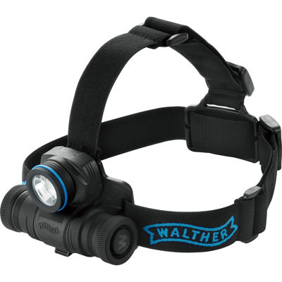 WALTHER(ワルサー) ワルサープロ HL11 HL11