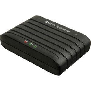 ラトックシステム RS-232C 56K DATA/14.4K FAX Modem (RoHS指令対応) REX-C56EX