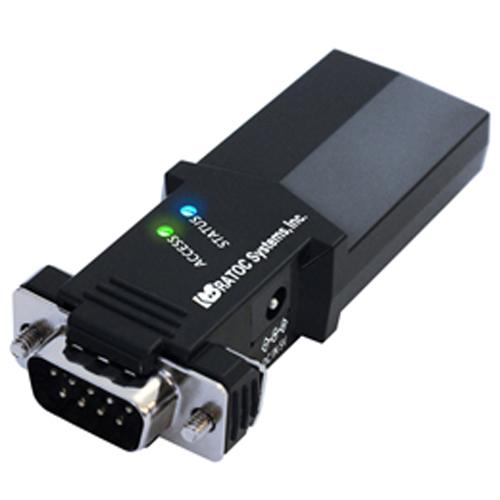 ラトックシステム REX-BT60 Bluetooth Bluetooth RS-232C変換アダプター REX-BT60, 美祢市:85095a74 --- sunward.msk.ru
