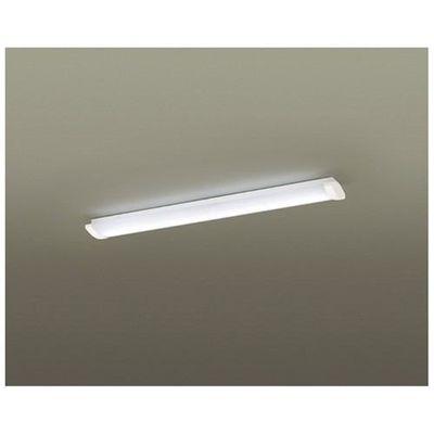 パナソニック 【要電気工事】 LEDキッチンベースライト (2125lm) 昼白色 HH-LC123N【納期目安:1週間】