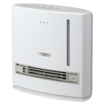 日立 加湿セラミックファンヒーター HLC-1230