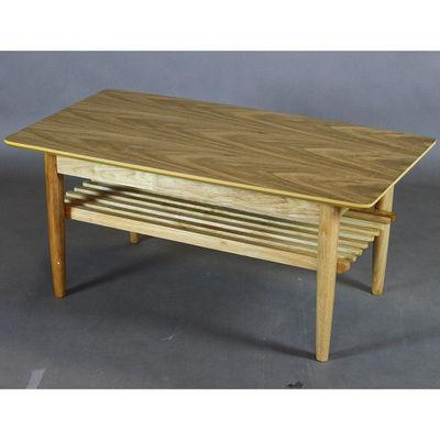 sund OAKテーブル OL950