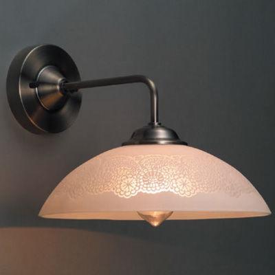 後藤照明 ブラケット GLF-3223